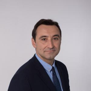 Лемешко Олександр Миколайович