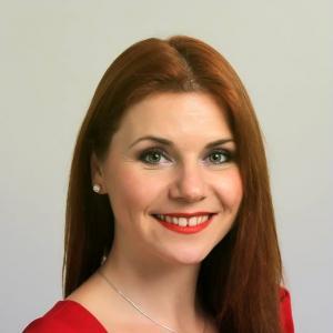 Барибіна Яніна Олександрівна