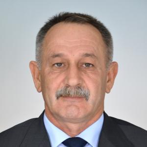 Кудацький Олександр Миколайович
