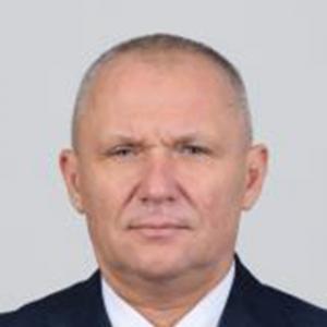 Панкратьєв Олег Анатолійович