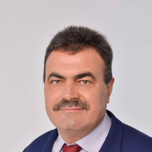 Бондар Микола Митрофанович