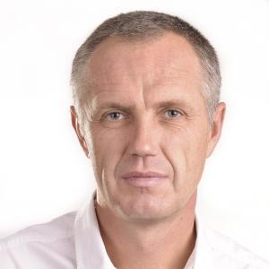 Бульбаха Сергій Володимирович