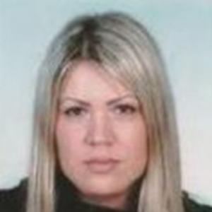 Сук Наталія Олександрівна
