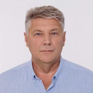 Копотун Костянтин Іванович