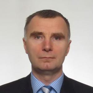 Лебедин Юрій Якович