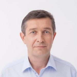 Несен Валентин Володимирович