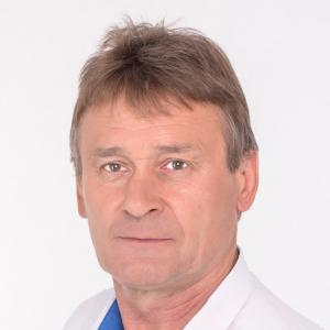 Стасовський Василь Іванович